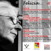 Felicia2012 2