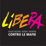 Logo Libera