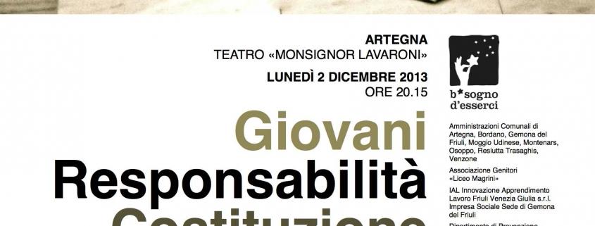 M Impastato 2.12.2013 A3L