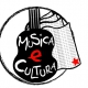 logomusiaecultura