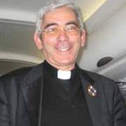 vescovo-Michele-Pennisi