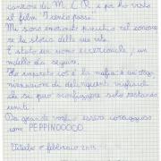 lettera001