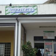 impastato5