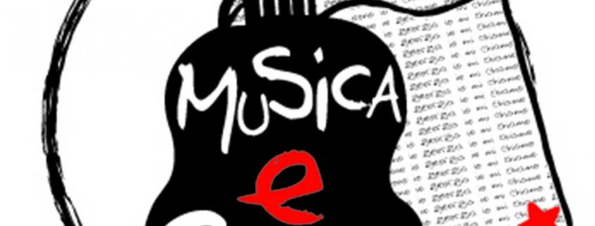 musicacultura20182