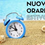 orario-estivo