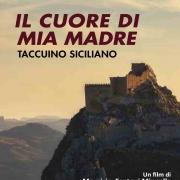 locandina sicilia 4