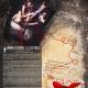 poster artemisia