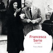 Francesca-Serio-copertina