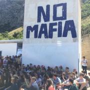 No-Mafia-studenti