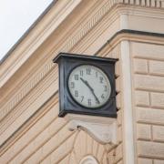 orologio strage stazione bologna lapresse1280 2019 - Copia