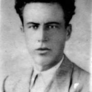 Giuseppe Maniaci - Terrasini