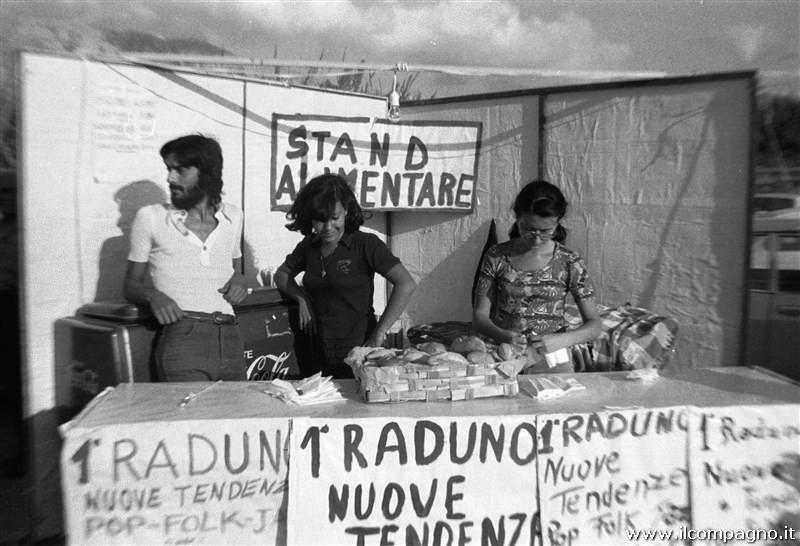199-Manifestazione-Femministe-1977-3